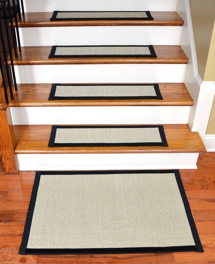 Best 81 Best Pet Friendly Stair Gripper Carpet Stair Treads 400 x 300