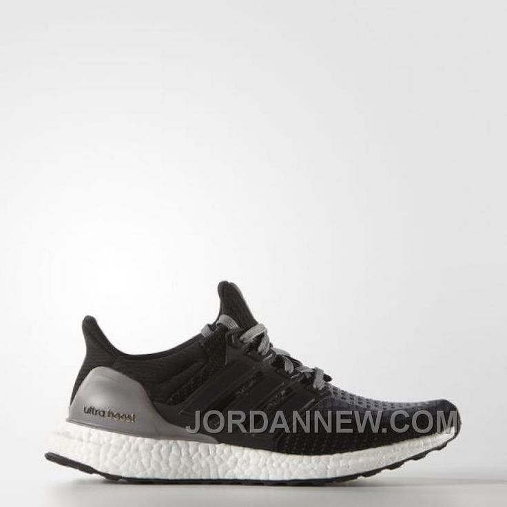 nike ultra boost shoes adidas nmd black