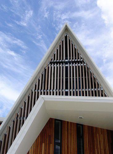 waiuku church - Jasmax
