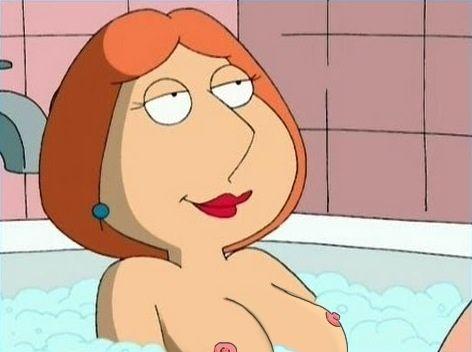 Sex women boos nude