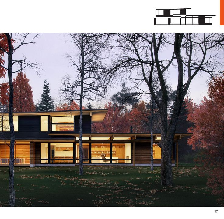 Best 25 Prefabricated Home Ideas On Pinterest Prefab Prefab Buildings And Modern Modular Homes