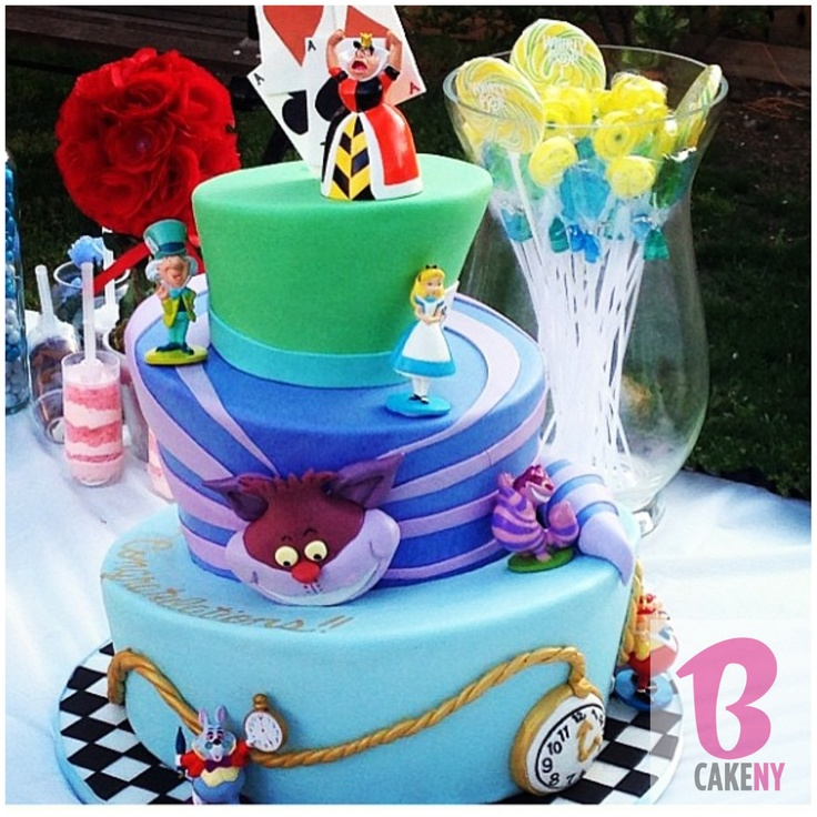 183 Best Images About BCakeNY CAKES On Pinterest