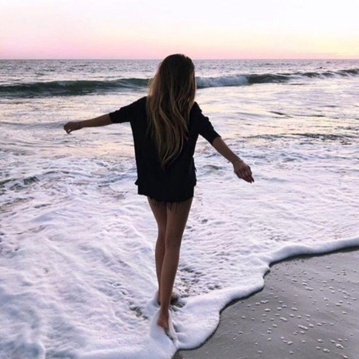 """Résultat de recherche d'images pour """"imitar sola fotos tumblr en la playa"""" – #d…"""
