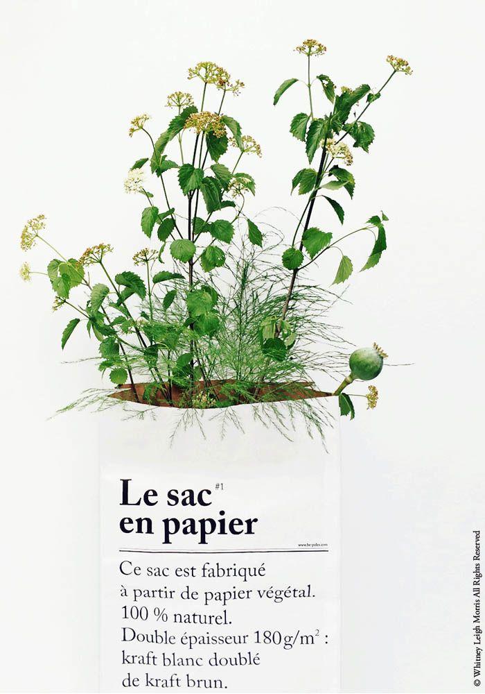 120 best images about le sac en papier on pinterest. Black Bedroom Furniture Sets. Home Design Ideas