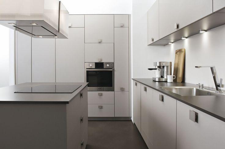 blanc et gris dd project pinterest. Black Bedroom Furniture Sets. Home Design Ideas
