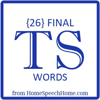 how to help lateral lisp speech pathology