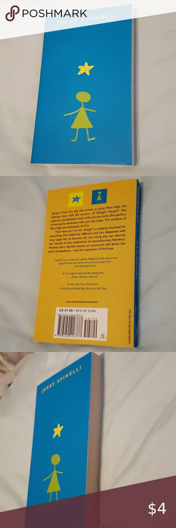 Introduction literary analysis essay