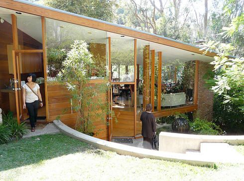 17 Best Images About Treehouse On Pinterest Green Roofs
