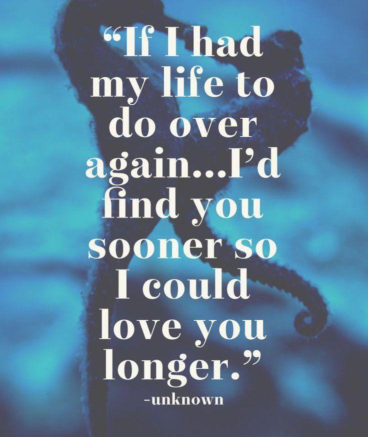 Happy Valentine S Day 30 Mushy Gushy Love Quotes Sayings True Love Quotes Love Quotes Quotes