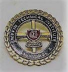 Griffin Technical Institute LPN Program, GA