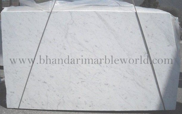 CARRARA WHITE  MARBLE This is the finest and superior quality of Imported Marble. We deal in Italian marble, Italian marble tiles, Italian floor designs, Italian marble flooring, Italian marble images, India, Italian marble prices, Italian marble statues, Italian marble suppliers, Italian marble stones etc.