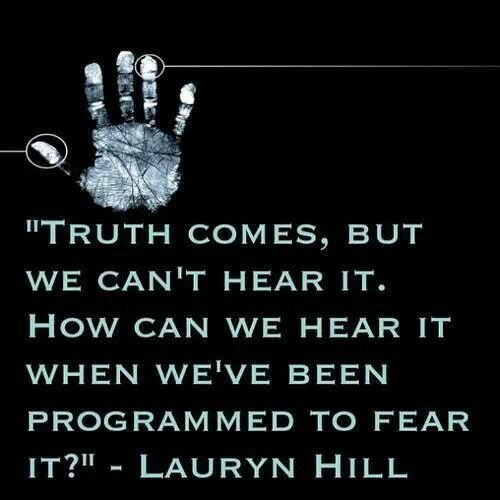 Sadly I have to agree. Lauryn hill quotes, Lauryn hill