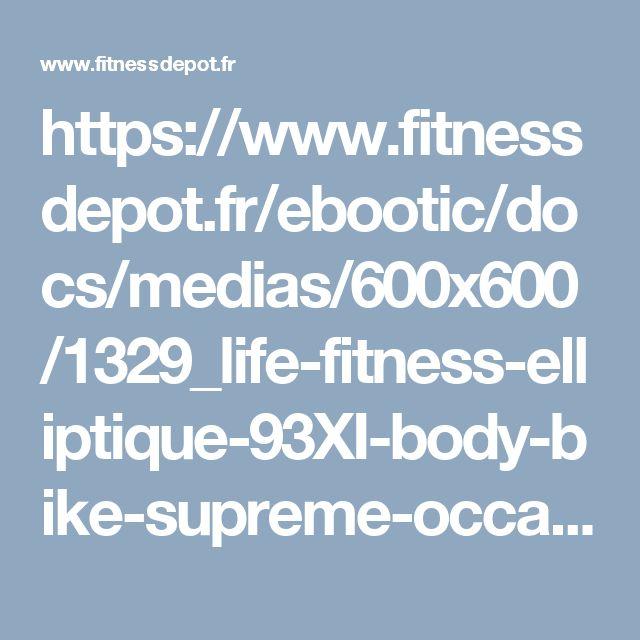 https://www.fitnessdepot.fr/ebootic/docs/medias/600x600/1329_life-fitness-elliptique-93XI-body-bike-supreme-occasion-reconditionne-Materiel-professionnel-achetez-chez-fitnessdepot.jpg Bientôt en stock 8 BODY BIKE SUPREME!!! contacter nous 0561321339