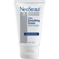 NeoStrata Ultra Skin Smoothing Cream AHA 10