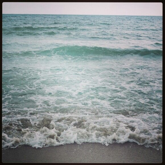 #sea #amazing #beautiful #unique