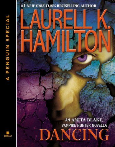 107 best books ive read images on pinterest free kindle books dancing an anita blake vampire hunter novella by laurell k hamilton only comes as an ebook very sweet short story about anita micah fandeluxe Choice Image
