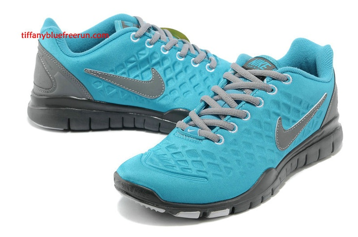 Cheap Nikes For Shoes Vouchers Free