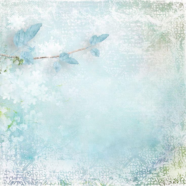 2183 best blue backgrounds images on pinterest paper