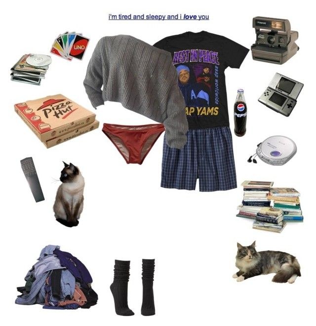 """I just want to be home with you"" by arthoe2001 ❤ liked on Polyvore featuring Old Navy, Patagonia, Masquerade, Charlotte Russe, Polaroid, Vision and Nintendo"