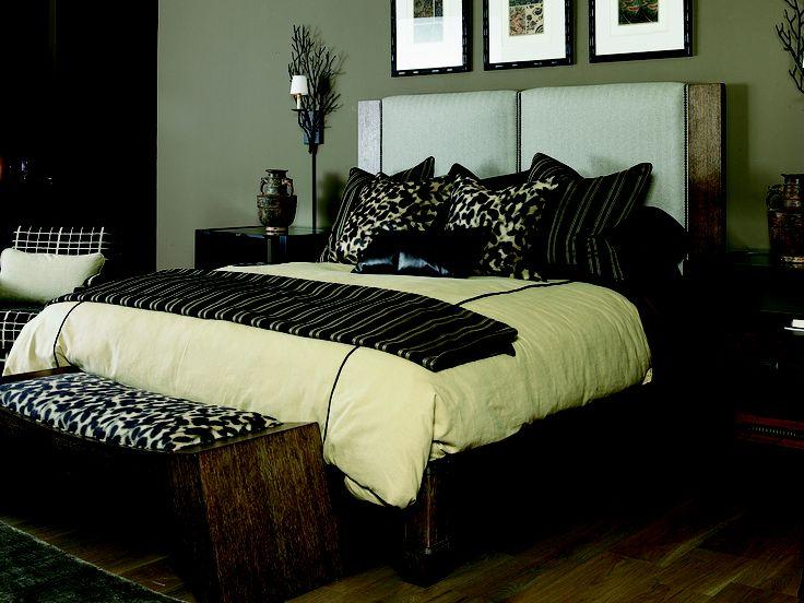 36 Best Milwaukee Bedroom Furniture Images On Pinterest Bed Furniture Bedroom Furniture And