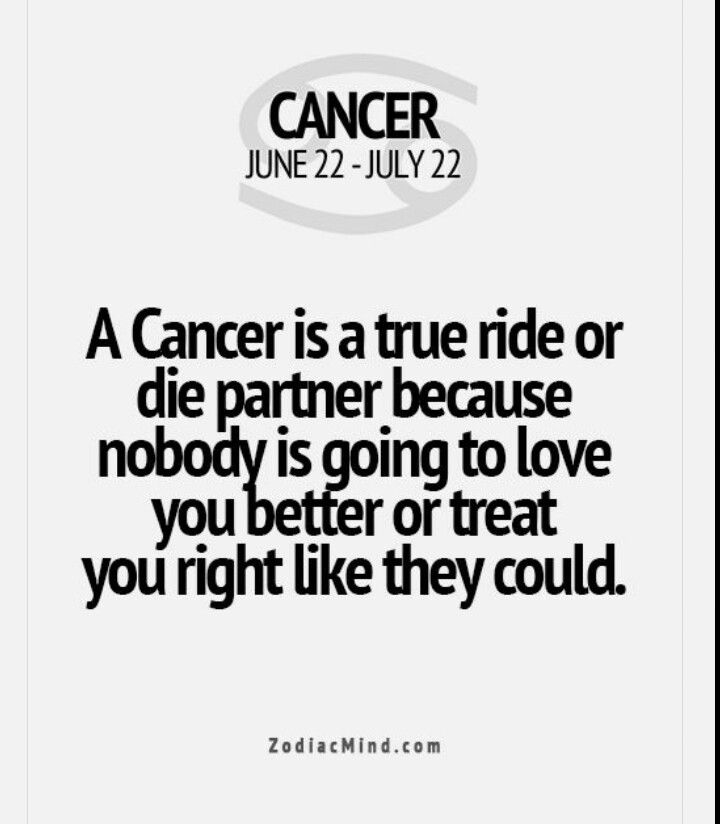 57 best images about cancer horoscope on pinterest facts horoscopes and being hurt. Black Bedroom Furniture Sets. Home Design Ideas