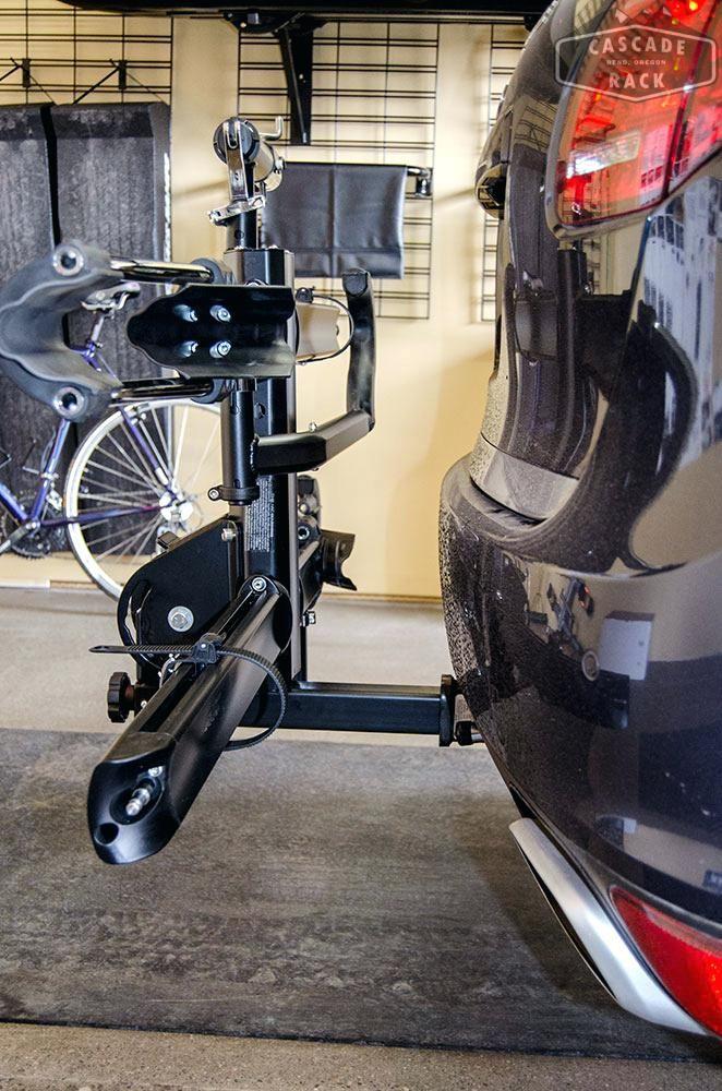 fdef05bd5 Porsche Cayenne Towbar Bike Rack Porsche Cayenne Roof Rack Transport System  2014 Porche Cayenne Kuat Nv2 Porsche Cayenne Roof Rack System – icases.me