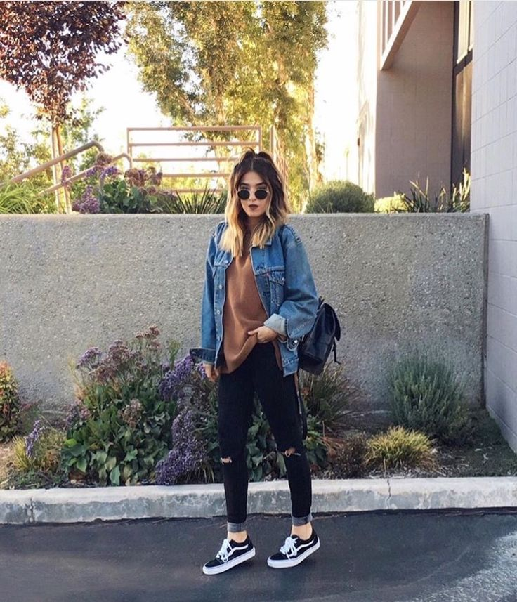 Find More at => http://feedproxy.google.com/~r/amazingoutfits/~3/CXF9JfqceCc/AmazingOutfits.page