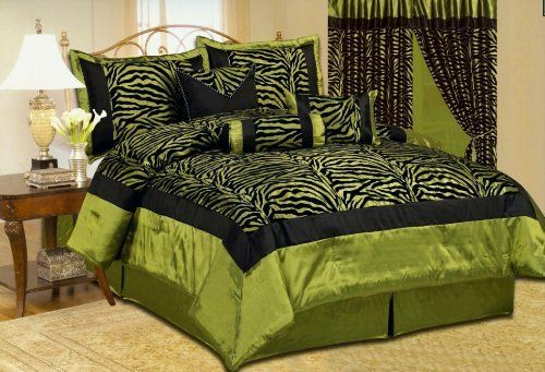 41 Best Images About Home Amp Kitchen Comforters Amp Sets On