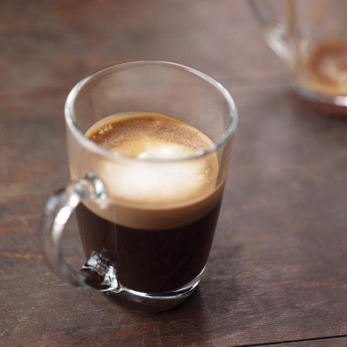 25+ melhores ideias de Espresso macchiato image no Pinterest