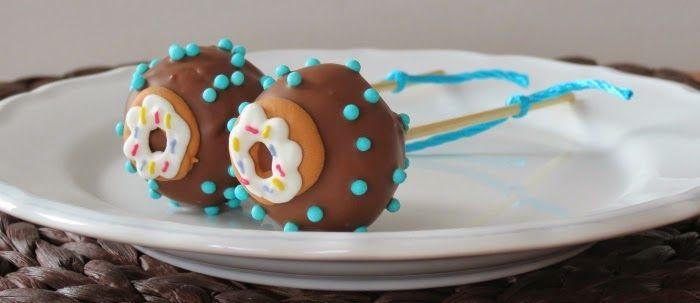 reantik:   CAKE-POP újabb adag sütinyalóka készült a szüli...