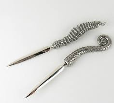 letter openers - Google Search