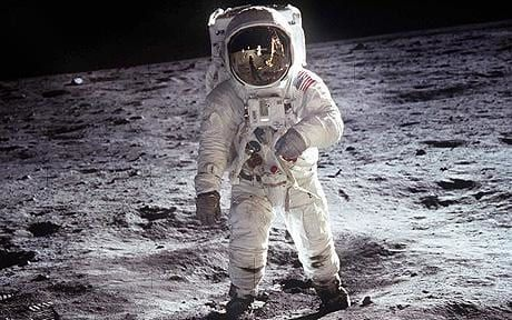 how many apollo space missions were there - photo #12