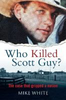 An account of the successful defence of murder accused Ewen Macdonald who was acquitted of shooting dead his brother-in-law Scott in July 2010.