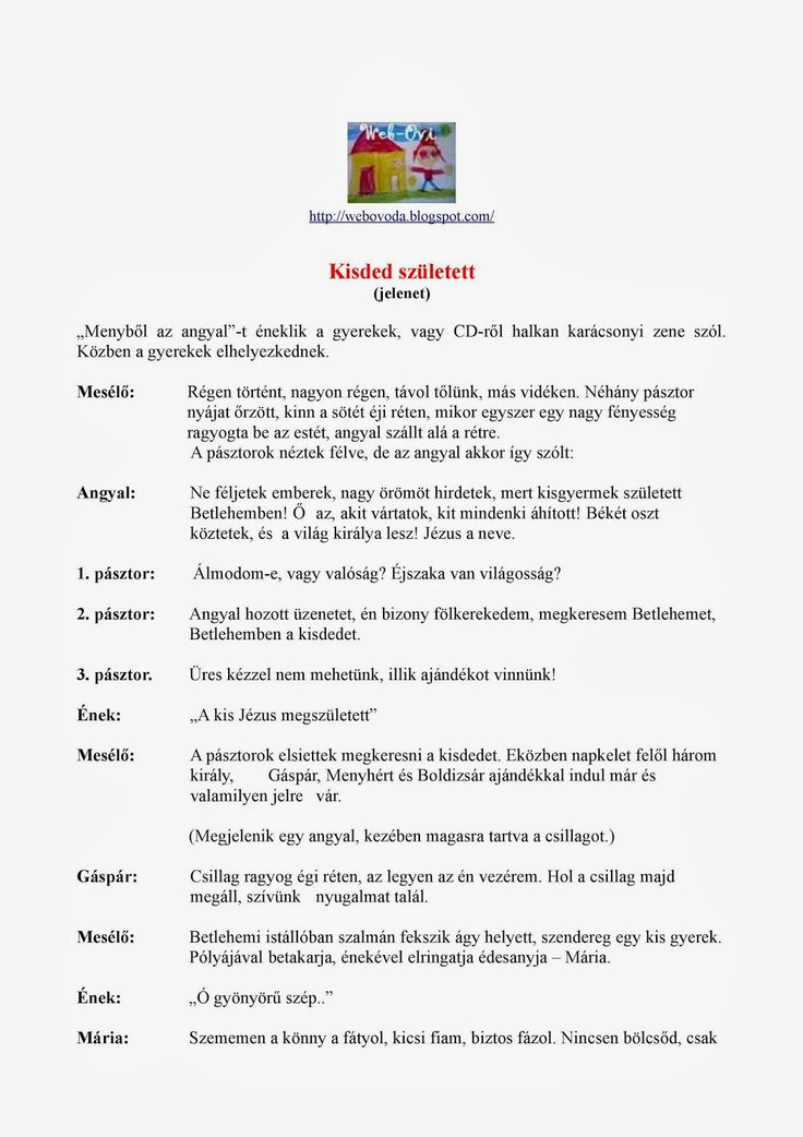 http://marcika2005.blogspot.hu/search/label/Karácsony?updated-max=2014-04-07T06:03:00+02:00