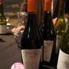 » 8th Annual Chilean Wine Festival @ ROM by Wines of Chile Fashion Ecstasy