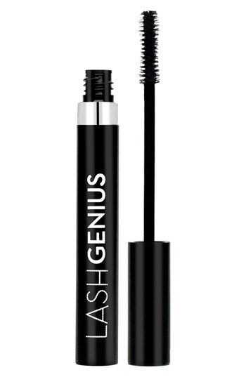 Top 10 Beauty Products of 2012: Anastasia Beverly Hills Lash Genius Waterproof Topcoat http://beautyeditor.ca/2012/12/18/editors-picks-come-check-out-my-top-10-beauty-products-of-2012/