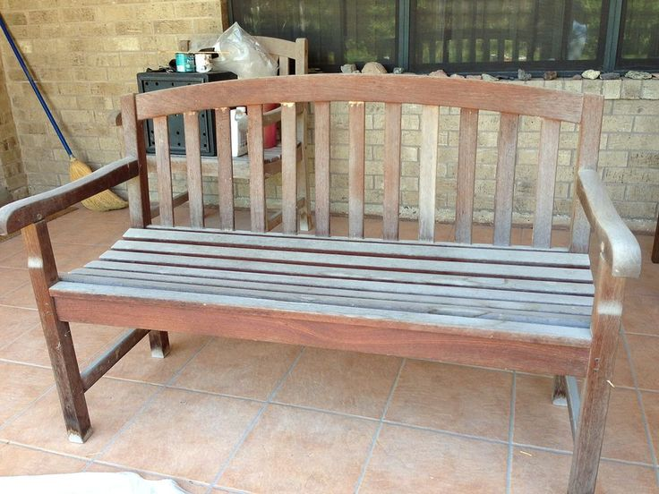 Best 25+ Patio Furniture Redo Ideas On Pinterest | Painted Patio Furniture, Patio  Furniture Outdoor And Cleaning Patio Furniture Part 96