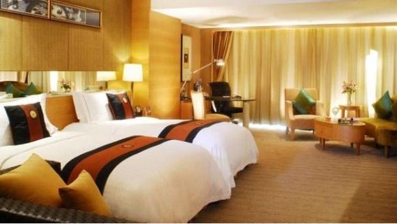 Imperial-Suite-Park-Hyatt-Vendôme-Paris