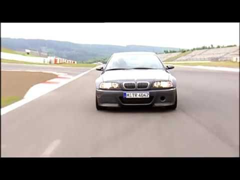 #BMW #E46 #M3 #Coupe #CSL #MPerformance #SheerDrivingPleasure #Tuning #Badass #Provocative #Eyes #Sexy #Hot #Burn #Live #Life #Love #Follow #Your #Heart #BMWLife