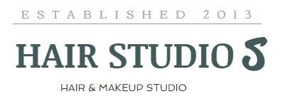 Hair Studio S, a Vendor Sponsor, is your go to Hair and Makeup Studio!