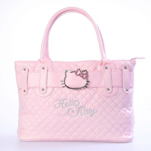 1000 images about hello kitty diaper bags on pinterest. Black Bedroom Furniture Sets. Home Design Ideas