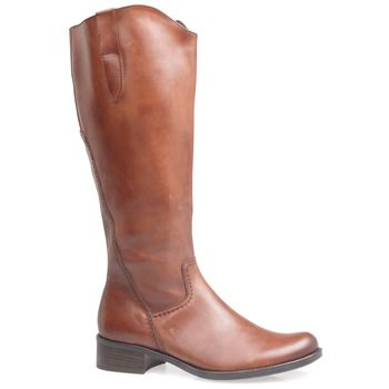 Footrest - HELEN - Shoe Connection - NZ's Largest Online Range of Shoes, Brand Footwear and Great Prices