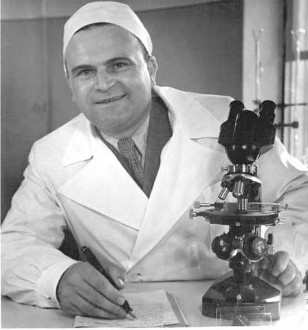 АСД!!!Уже более 60-ти лет существует уникальное лекарство от большинства болезней. Обсуждение на LiveInternet - Российский Сервис Онлайн-Дневников