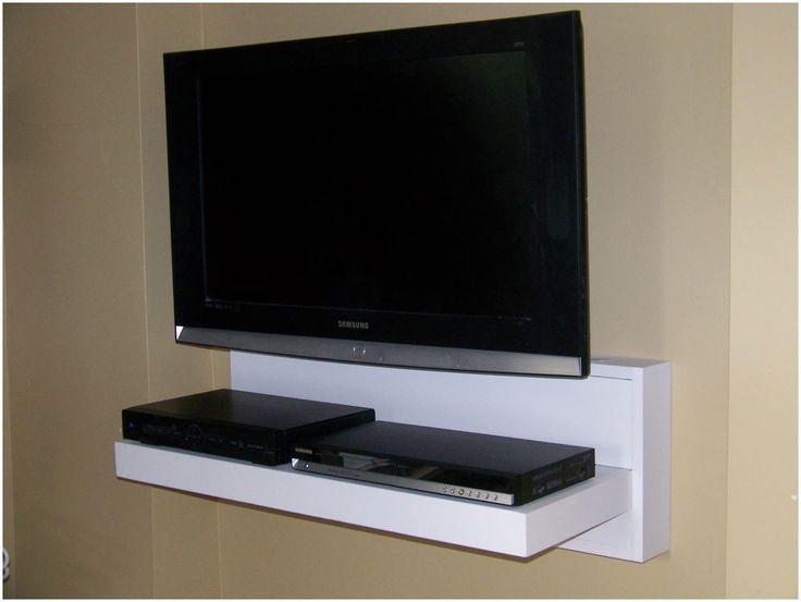 how to buy mount for tv