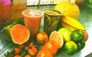 How To Cleanse And Weight Loss. The shouldn't be there. That's the only kind of detox program you can actually sustain. But, unfortunately, nothing like that exists on the market. At least not until recently. That's why I had to develop the Total Wellness Cleanse™ -- my own sustainable two-stage detox program.