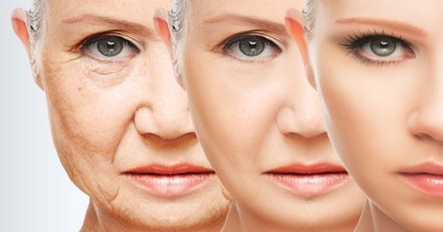 Yüzdeki Kırışıklıklar Nasıl Giderilir? Her kadının hayali güzel olmak, yaşlanmayı geciktirmek ve kırışıklıklardan kurtulmaktır diyebiliriz. Bu nedenle de özellikle cilt bakımına ekstra özen gösterilir. Özellikler de orta yaştaki kadınlar kırışıklıkları önlemek için bir hayli çaba sarf ederler. Ancak kırışıklıkları önlemek maalesef ki öyle kolay değildir. Beslenmenize, cilt bakımınıza, hayat tarzınıza ekstra özen göstermek gerekir. Peki …