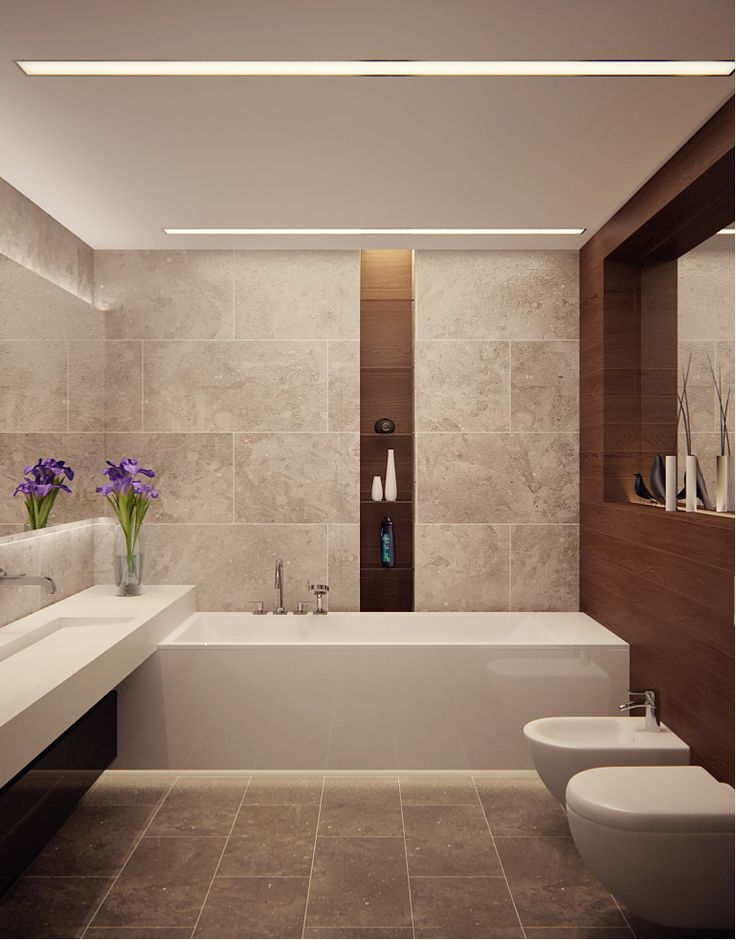 bathroom design. tiles, stone. marble. wallpaper, shower. bathtub. ceiling. lighting. glass. sanitary fittings and fixtures.