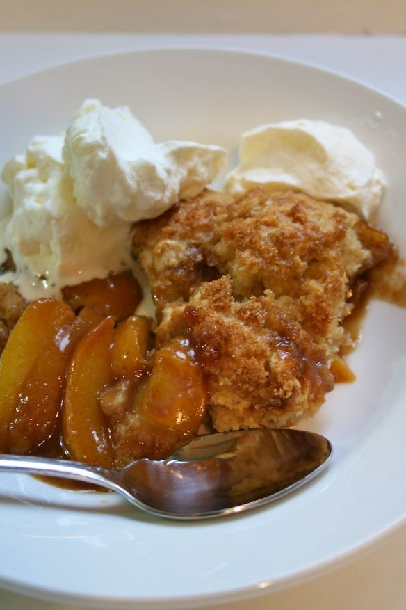 ... on Pinterest | Homemade, Coconut milk pancakes and Coconut truffles