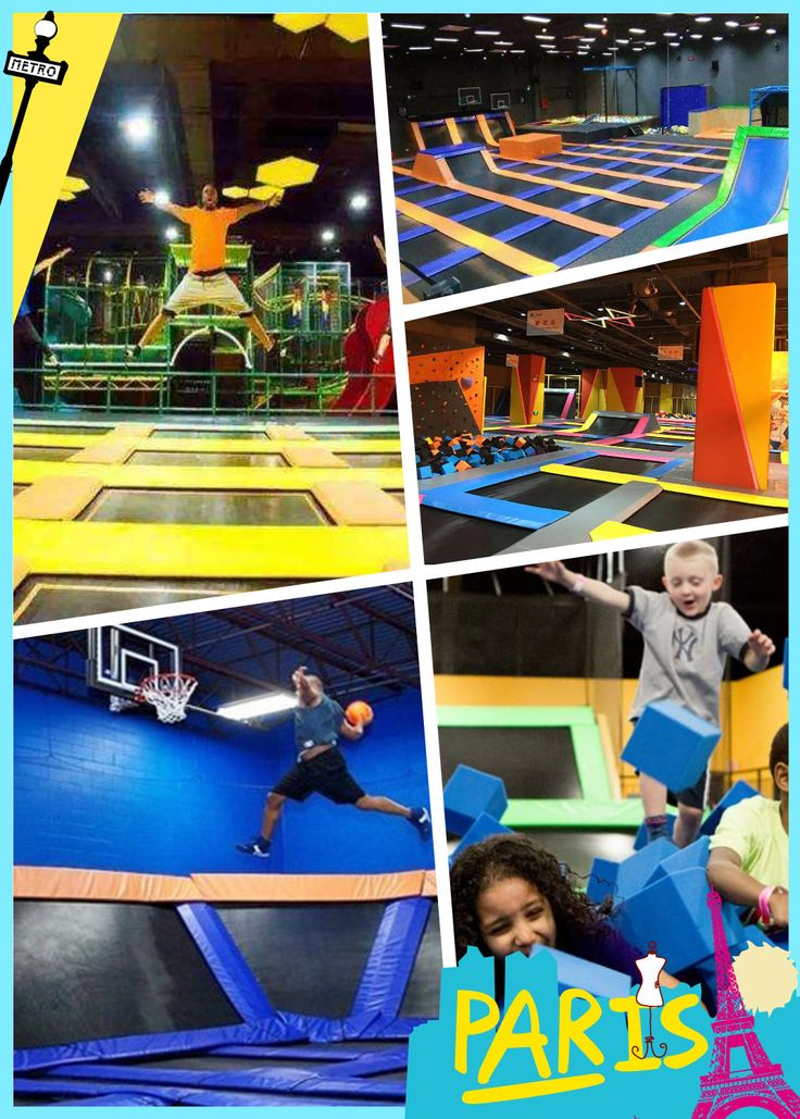We offer factory direct sales with high-quality Trampoline Park Equipment and the best service for u. Trampoline Park Equipment: Design, Construction, Installation, Training, Trampolin Park Suppliers, Pls visit our website for more discounts:www.bungeetrampolinesale.com #IndoorTrampolinePark#Trampolineparkfun#bungeetrampolinepark #TrampolineParkEquipment#TrampolinePark#TrampolineParkSuppliers#trampolineparkequipmentprices#TrampolinesParkEquipment