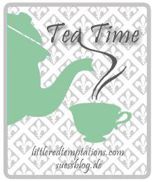 Heute bin ich zu Gast bei Tina und ihrem Blog Praliné Surprise. In ihrem Adventskalender schreibt jeden Tag jemand etwas zu Weihnachten oder der Vorweihnachtszeit. Sie sammelt Geschichten, eigene W…